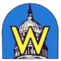 1957 Washington Senators Statistics | Baseball-Reference com