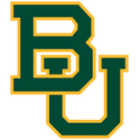 2019 Baylor Bears Stats College Football At Sports