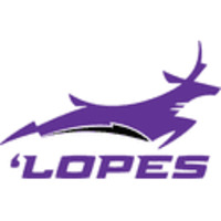 2018 19 Grand Canyon Antelopes Roster And Stats College