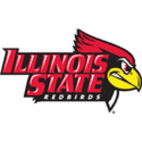 Illinois State Redbirds Index College Basketball At Sports