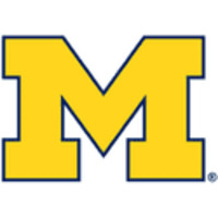 Michigan Wolverines Football Record By Year | College Football at