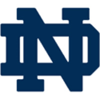 Notre Dame Fighting Irish Bowls College Football At Sports