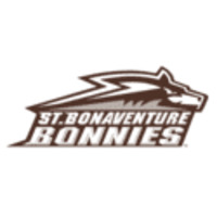 premium selection c53a7 caa24 2017-18 St. Bonaventure Bonnies Roster and Stats | College ...