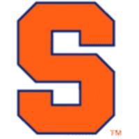 Syracuse Orange Index College Basketball At Sports