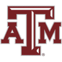 2012 Texas A&M Aggies Stats | College Football at Sports