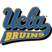 1968 69 UCLA Bruins Roster And Stats