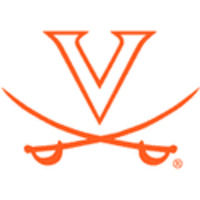 2019 20 Virginia Cavaliers Roster And Stats College