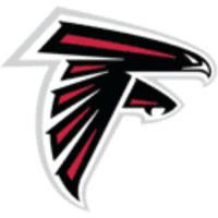 Atlanta Falcons All-Time Draft History | Pro-Football-Reference com