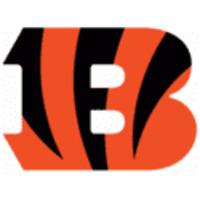 3e84e661 Cincinnati Bengals Career Rushing Leaders   Pro-Football-Reference.com