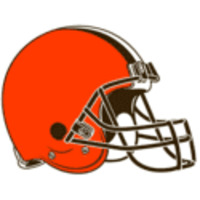 Cleveland Browns Historical Starting Lineups