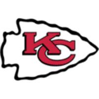 35adaaa1 Kansas City Chiefs Career Receiving Leaders | Pro-Football-Reference.com