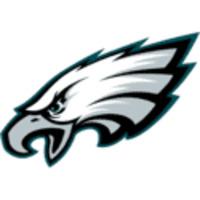 Philadelphia Eagles All-Time Draft History | Pro-Football
