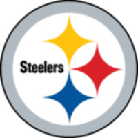 Pittsburgh Steelers Team Encyclopedia | Pro-Football