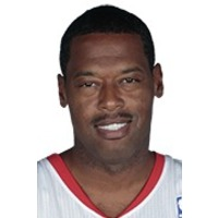 Marcus Camby Stats  a3a4f11d2