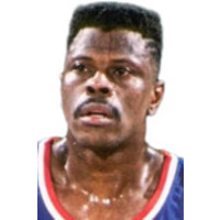 Image Result For Patrick Ewing Stats Basketball Reference Com