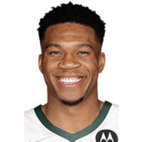 6404a99a522307 Giannis Antetokounmpo Stats | Basketball-Reference.com
