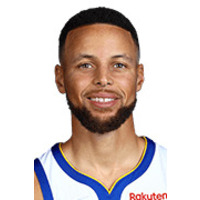 442c628bd423 Stephen Curry Stats