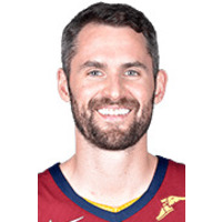 129cd730bcf3 Kevin Love Stats
