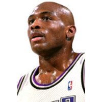 ed85b3eea29 Mitch Richmond Stats