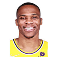 94d543dc8d6 Russell Westbrook Stats   Basketball-Reference.com