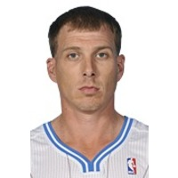 a3fb4d182 Jason Williams Stats