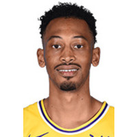 8111b6d8080 Johnathan Williams Stats | Basketball-Reference.com