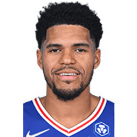www.basketball-reference.com