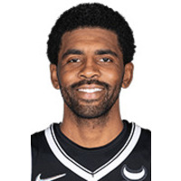 Kyrie Irving Stats | Basketball-Reference com