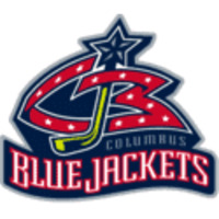 2000-01 Columbus Blue Jackets Roster and Statistics  c6976fb9f