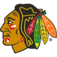 2017-18 Chicago Blackhawks Salary and Cap Info  ca4ba3fd317