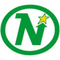 1979 80 Minnesota North Stars Roster And Statistics
