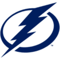 2012 13 tampa bay lightning roster and statistics hockey reference com