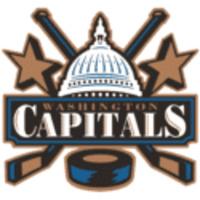 2005-06 Washington Capitals Roster and Statistics  d5b02b05fdd