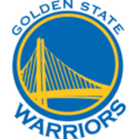 2015 16 golden state warriors schedule and results basketball