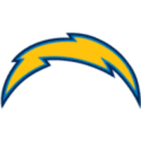 2016 san diego chargers statistics players pro football