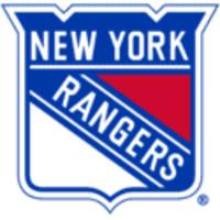 New York Rangers Season Leaders
