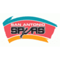 2001 02 San Antonio Spurs Roster And Stats