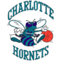 1988 89 charlotte hornets roster and stats basketball reference com