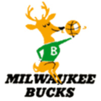 1970 71 milwaukee bucks schedule and results basketball reference com