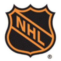 1979 80 NHL Summary