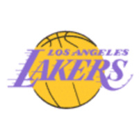 1998 99 Los Angeles Lakers Roster And Stats