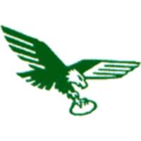 1983 Philadelphia Eagles Statistics Players Pro Football