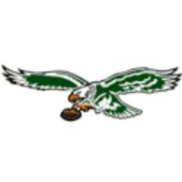 1994 Philadelphia Eagles Statistics Players Pro Football