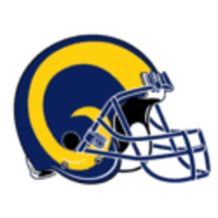 1993 Los Angeles Rams Statistics   Players  af12ce4f1
