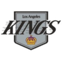 1987-88 Los Angeles Kings Roster and Statistics | Hockey