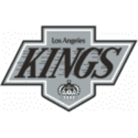 22fbf018 1992-93 Los Angeles Kings Roster and Statistics | Hockey-Reference.com