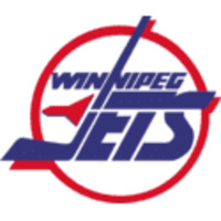 sports shoes 0e668 78807 1992-93 Winnipeg Jets Roster and Statistics | Hockey ...
