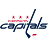 2ebd8bd95d7 2017-18 Washington Capitals Roster and Statistics