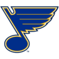 be52fa7541e 2018-19 St. Louis Blues Roster and Statistics