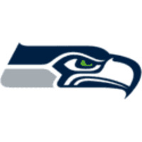 2016 Seattle Seahawks Starters Roster Players Pro Football Reference